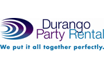 Durango Party Rental
