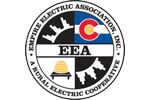 Empire Electric Association