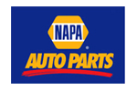 Napa Auto Parts, Cortez, CO