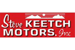 Steve Keetch Motors - Cortez, CO