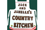 Jack and Janelle's Country Kitchen