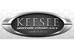 Keesee Motor Company, Cortez, CO